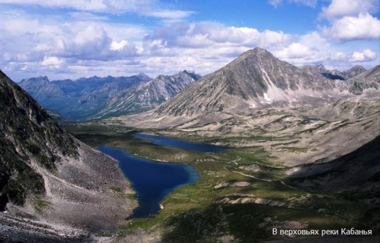 Баргузинский заповедник, животные Баргузинского заповедника, озеро Байкал, заповедники России