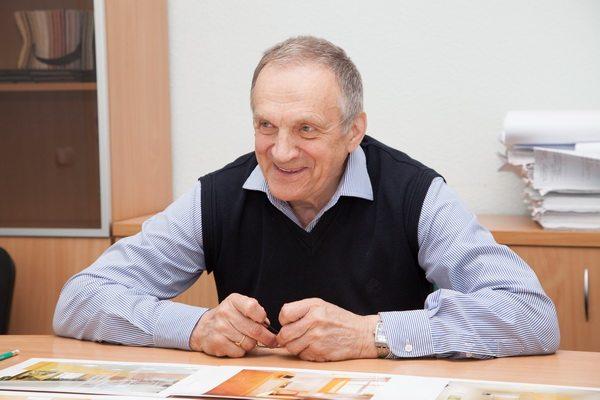 Владислав Валентинович Тетюхин: тагильский меценат