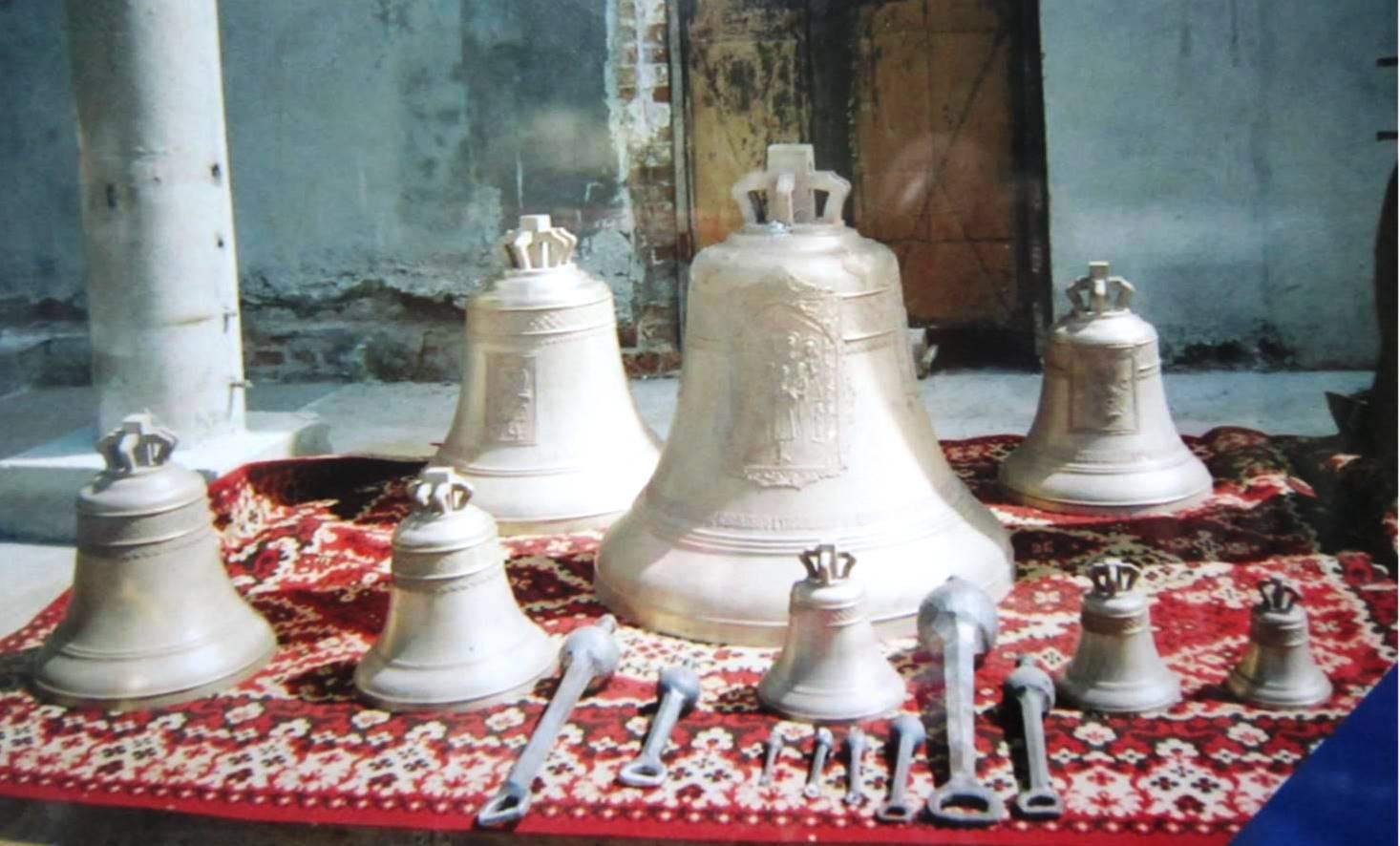 Тюменская область, Абатское, село Абатское, малые города, православная история Урала, Сибирь