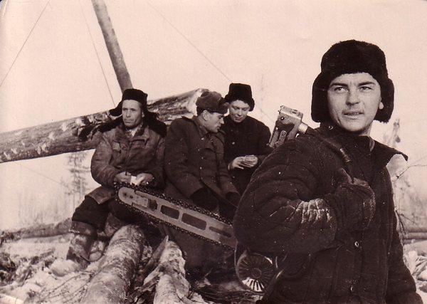 Андрей Альбертович Шмидт