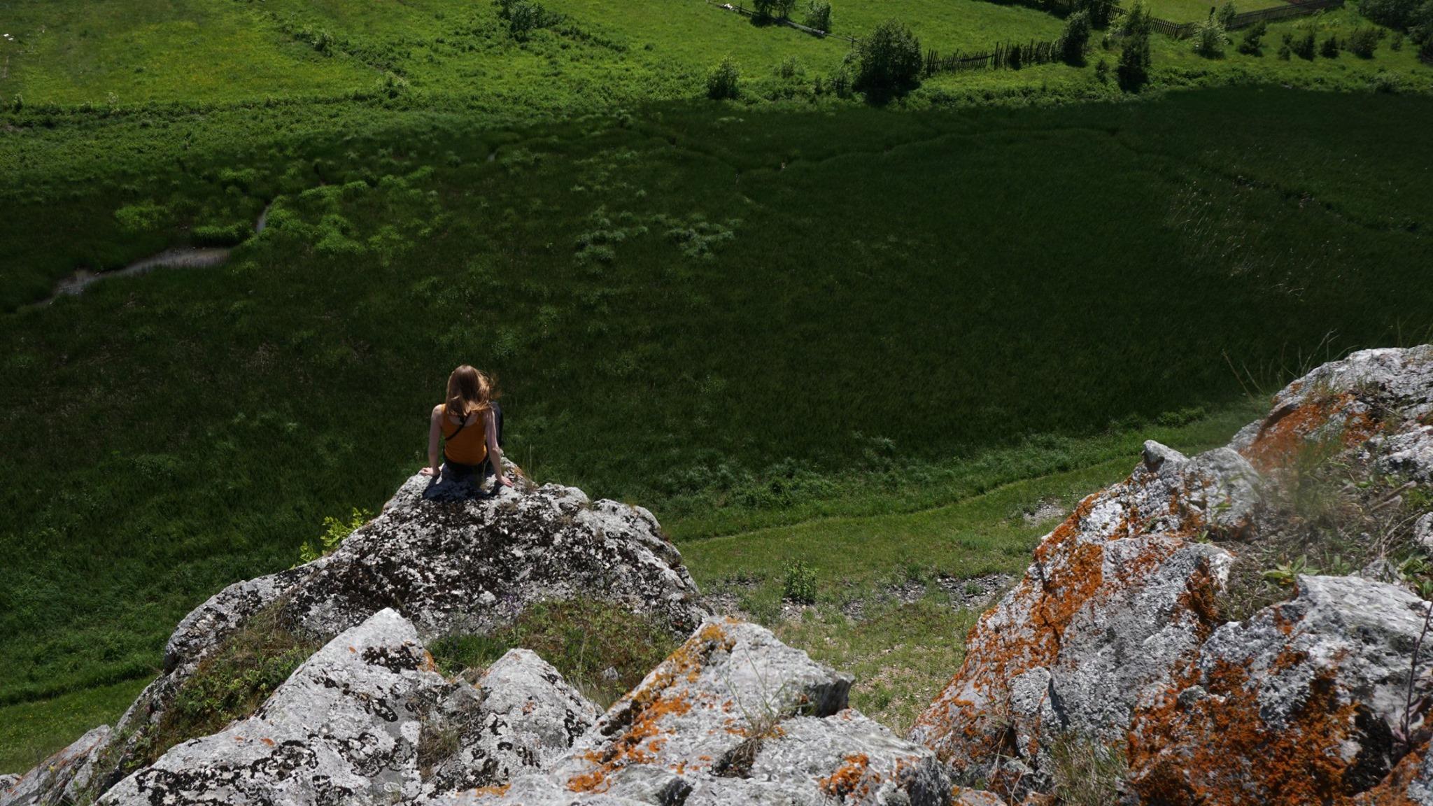 Михайловск, Аракаево, Свердловская область, маршрут выходного дня, куда поехать, лето на Урале, Уральская Швейцария