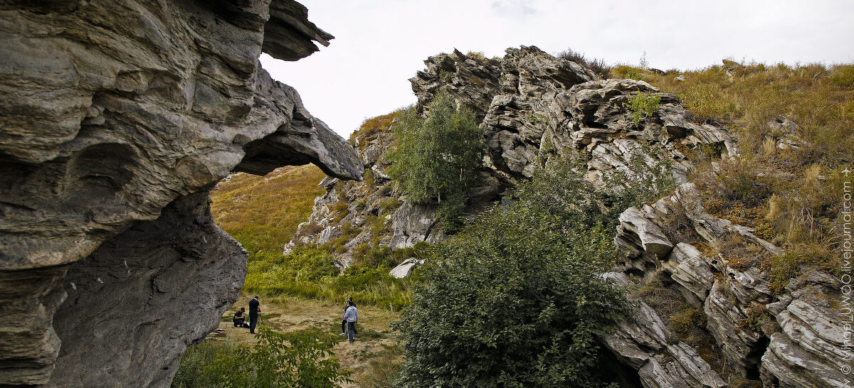 ущелье Каменные ворота, Оренбургская область, Кувандык, поход выходного дня, малые города, маршрут по Оренбуржью, маршрут выходного дня