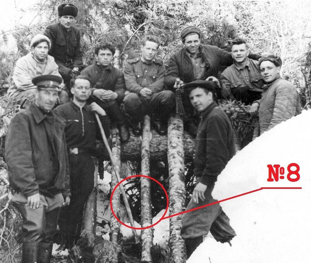 Кран-балка полковника Ортюкова и «колесо Отортен»