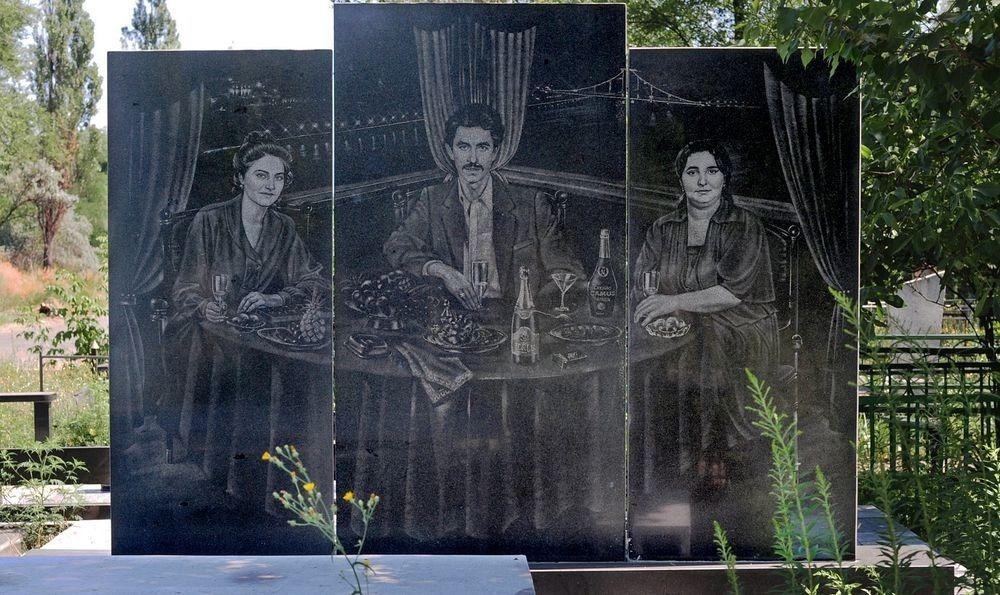 Кладбища России, Кладбища Свердловской области, кладбища Тюмень, экскурсии по кладбищам, необычные экскурсии Урала