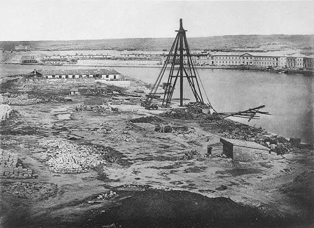 1861[1].jpg