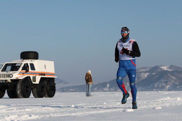 Захарченко Игорь