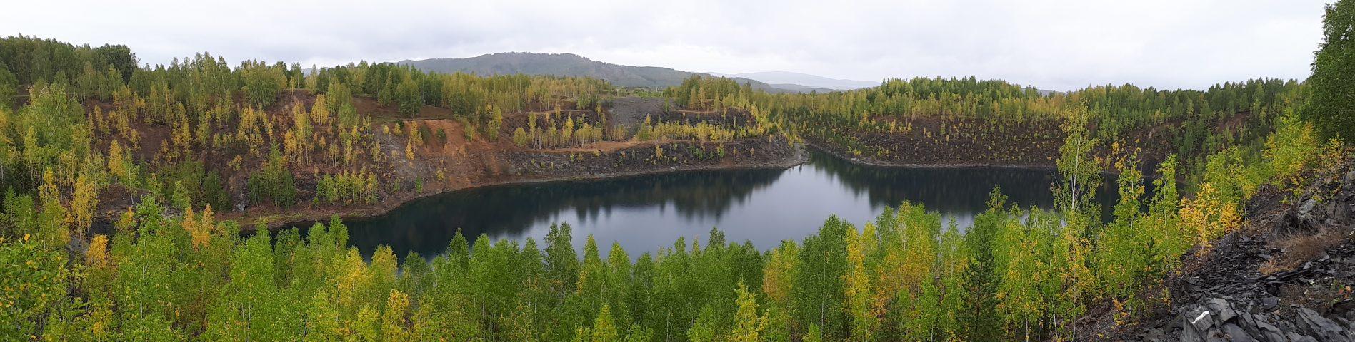 Село Миндяк
