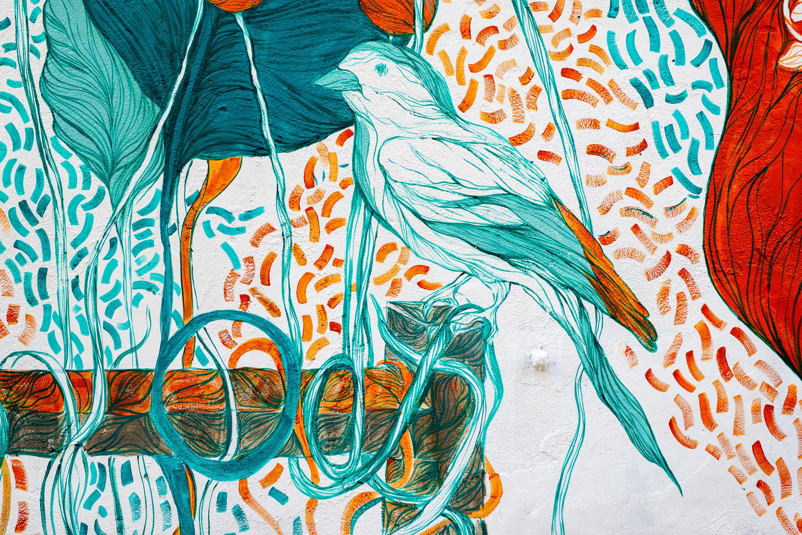 фестиваль Стенограффия, фестивали Урала, Стенограффия-2020, Екатеринбург, Свердловская область