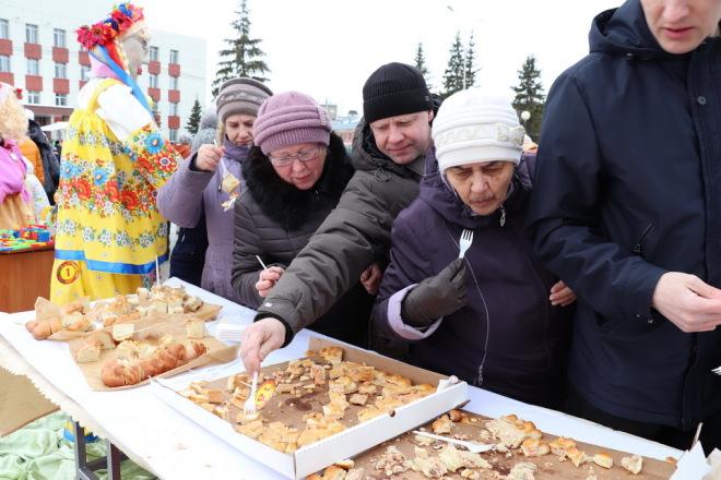 Заводоуковск, Масленица, Тюменская область, праздники на Урале, мероприятия Урала, малые города, малые города - удивительные достопримечательности