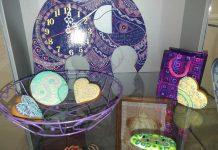 В Златоусте откроется «Арт-музей пряника»