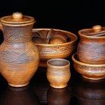 Мастерская «Горшеня»: гончарный промысел в Шадринске