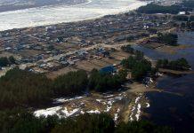 Село Сытомино