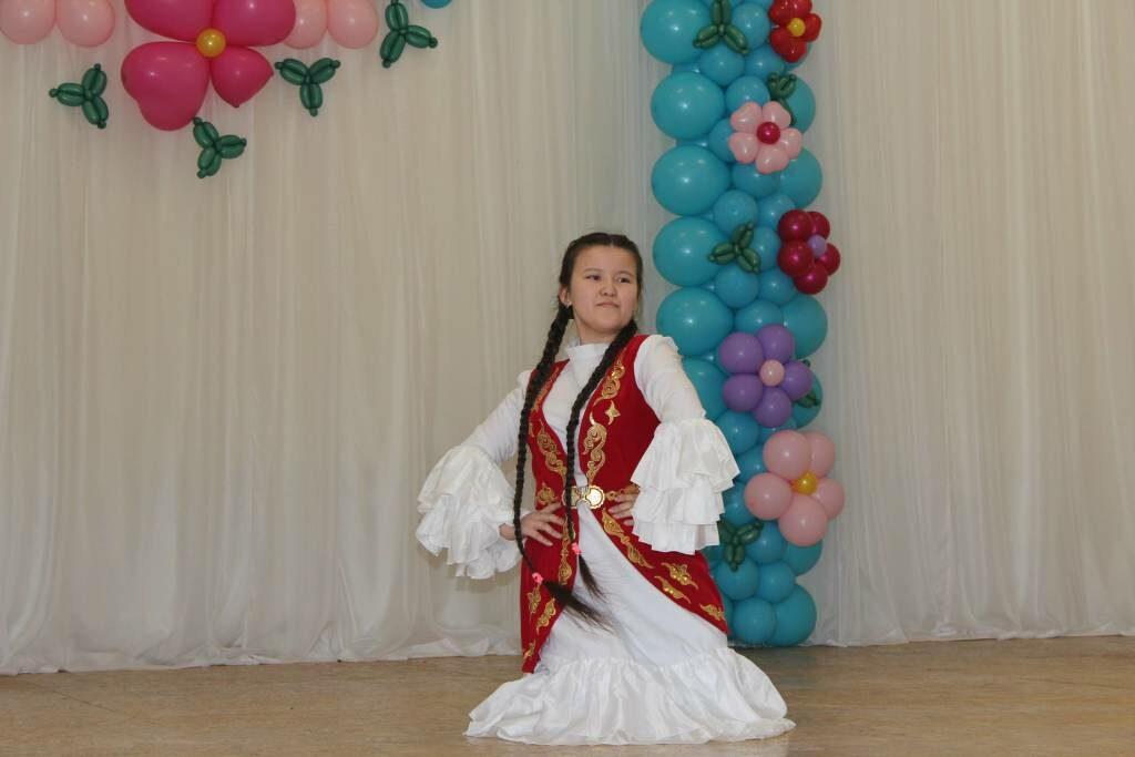 Тюменская область, Абатское, народные праздники, мероприятия Урала, малые города, Навруз, Казахстан,
