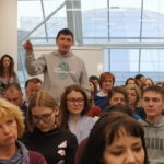 Чем привлекательна Свердловская область для иностранных туристов?