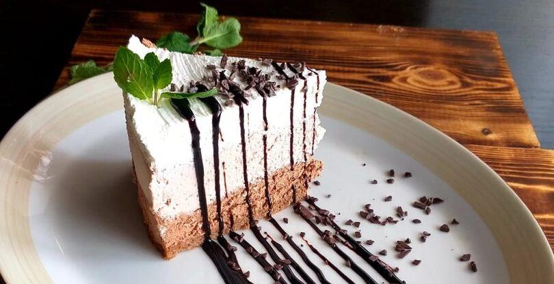Где вкусно поесть в Соль-Илецке?