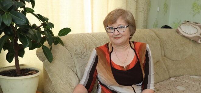 Люди Урала, Заводоуковск, Тюменская область, малые города, малые города - удивительные достопримечательности,