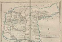Трудно быть городом: Троицк и Верхнеуральск