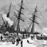 Музей полярников и исследователей Севера появится в Уфе