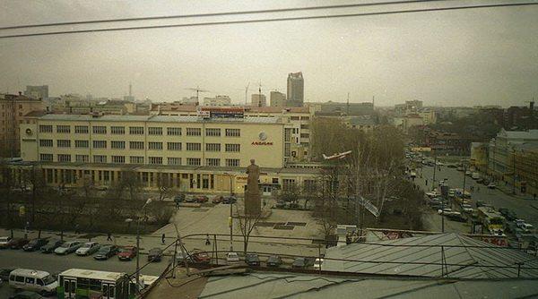 Источник фотографии: 1723.ru