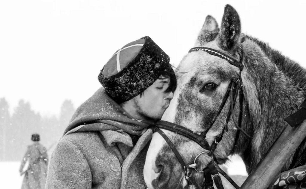 Ермак, поход Ермака, поход на Сибирь, история Урала, Токмак, интересное на Урале, Строгановы