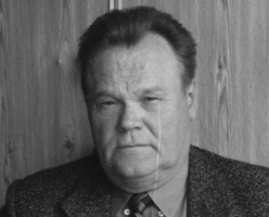 Николай Иванович Воложанин
