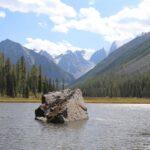 отдых на Алтае, Алтай, путешествия по России, горный Алтай, туристические заметки,