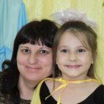 Ольга Терентьева