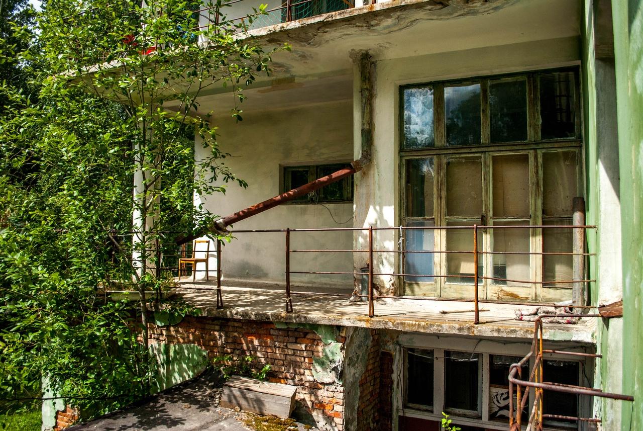 Челябинская область, полуостров Мендаркин, озеро Сунгуль, Секретная Лаборатория Б, интересное на Урале, атомная промышленность,