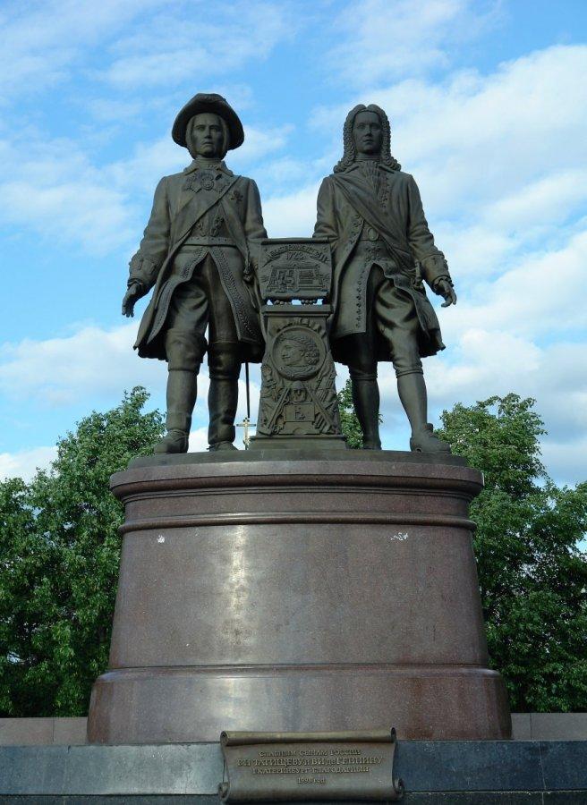 Памятники в оренбурге цены юг авто гранитные памятники казань