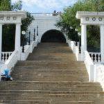 17 главных достопримечательностей Оренбурга с фотографиями