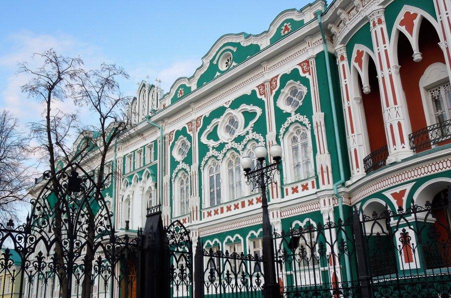 температурный рекорд, аномальное тепло, Екатеринбург, погода в Екатеринбурге, прогноз погоды