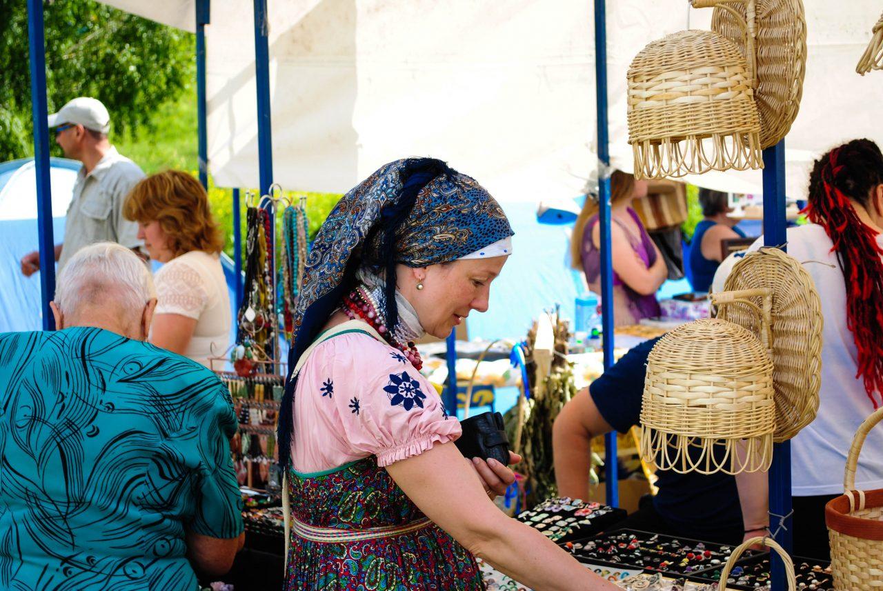 Фестиваль, чусовая россии, река чусовая, инфотур,сплав