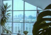 Екатеринбург, Свердловская область, места отдыха на Урале, отели Екатеринбурга, Эмиральд, где жить туристу в Екатеринбурге,