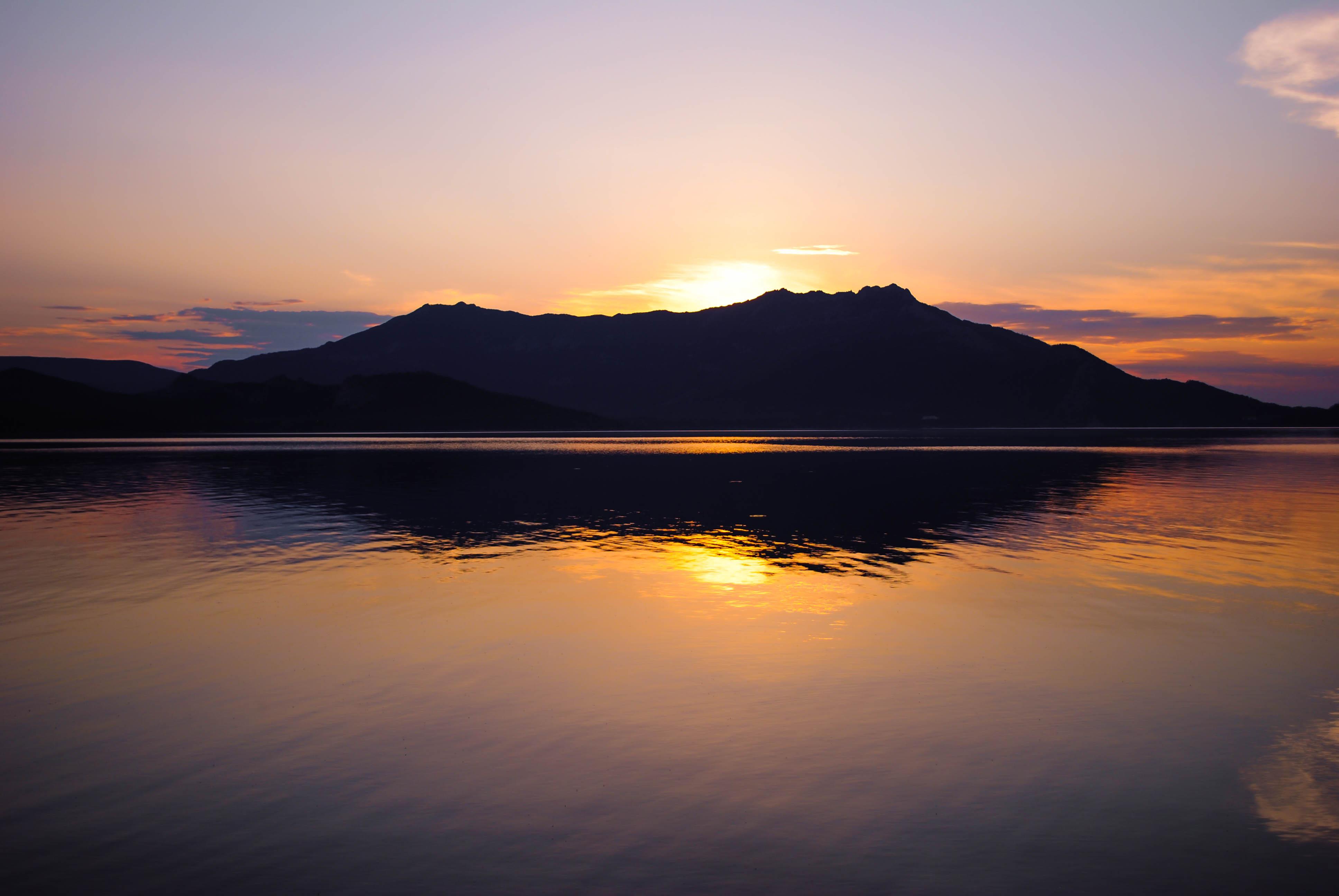 Казахстан, Боровое, Бурабай, отпуск, пляжный отдых, горы, Кокшетау, озера, на машине