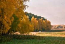 Казанское