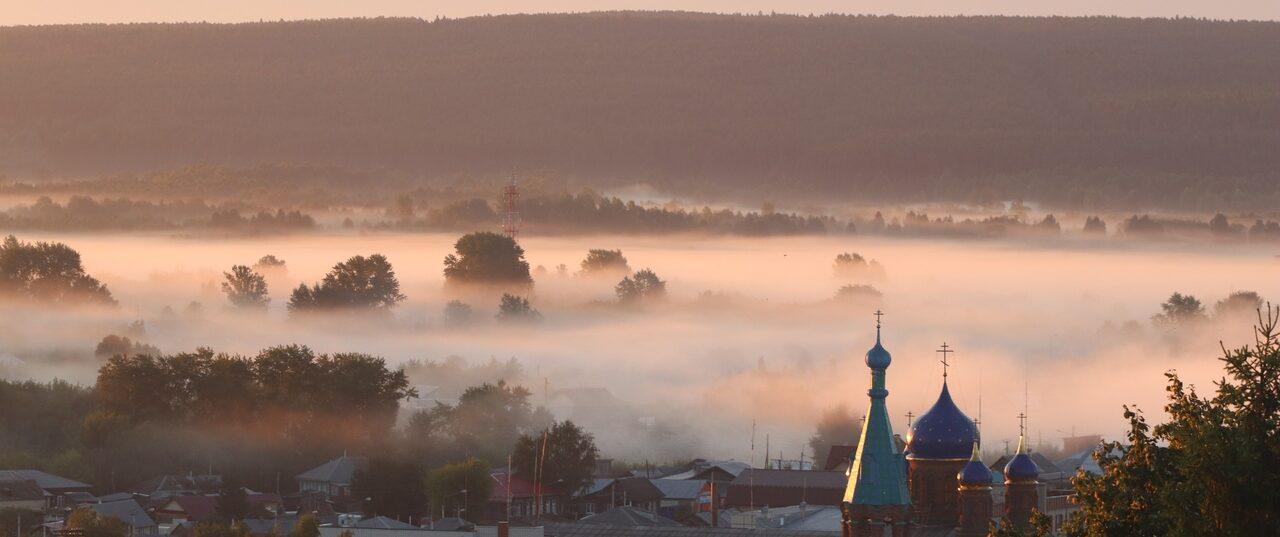 Свердловская область, Дивья гора, интересное об Урале, маршрут выходного дня,