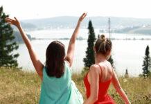Свердловская область, Михайловское, гора Любви, маршруты по Уралу, экскурсии на Урале, интересное на Урале, лето на Урале, маршрут выходного дня