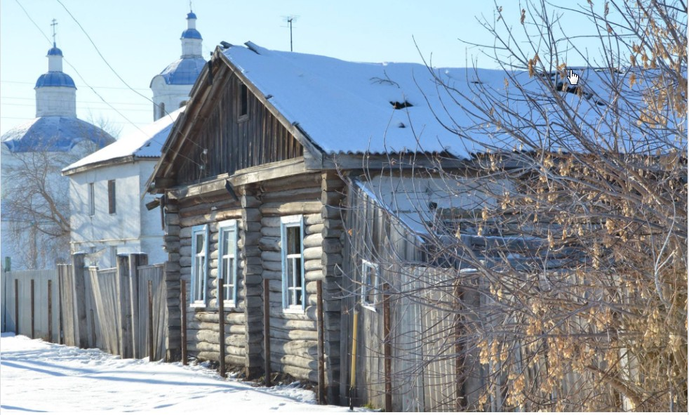 Тюменская область, Казанское, село Казанское, маршрут выходного дня, храмы Казанского, малые города, Малые города - удивительные достопримечательности,