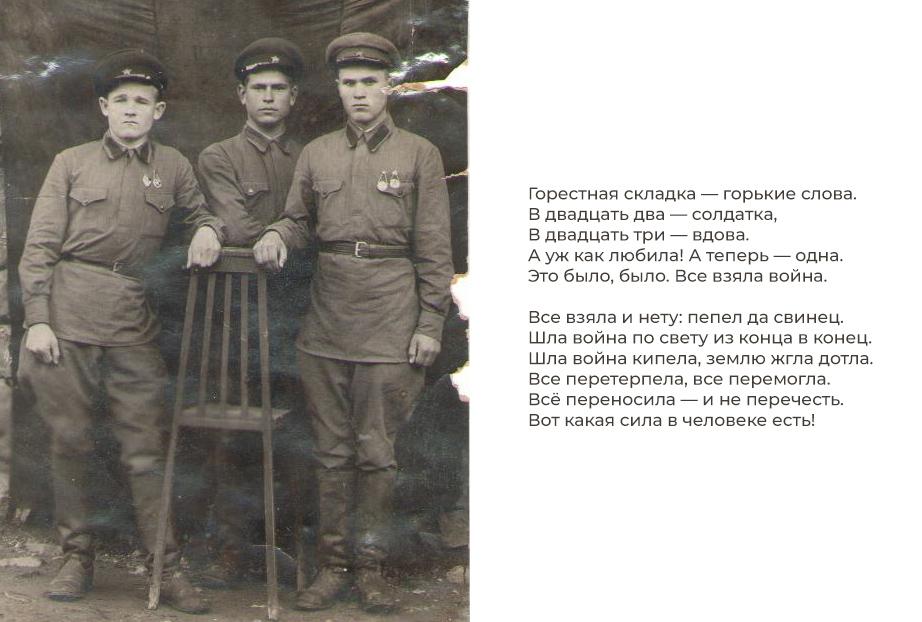 Медведкин М.Н.
