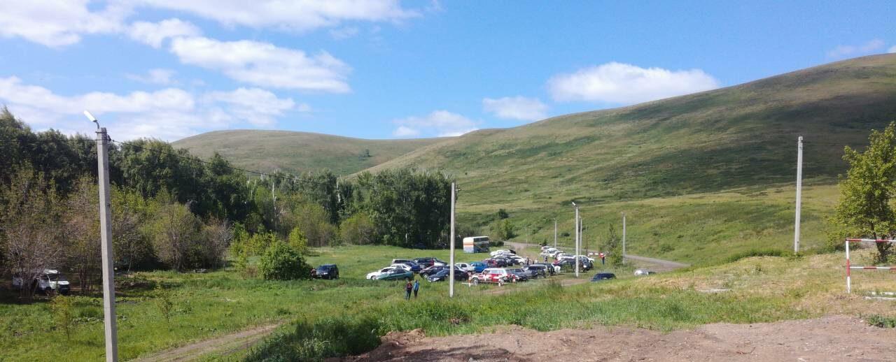 Оренбургская область, Кувандык, где покататься на лыжах, горнолыжные базы Урала, Кувандык365, ГЛК Кувандык365, малые города, Малые города - удивительные достопримечательности,