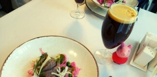 Салат по-коми-пермяцки и сур