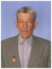 Служаев Геннадий Петрович