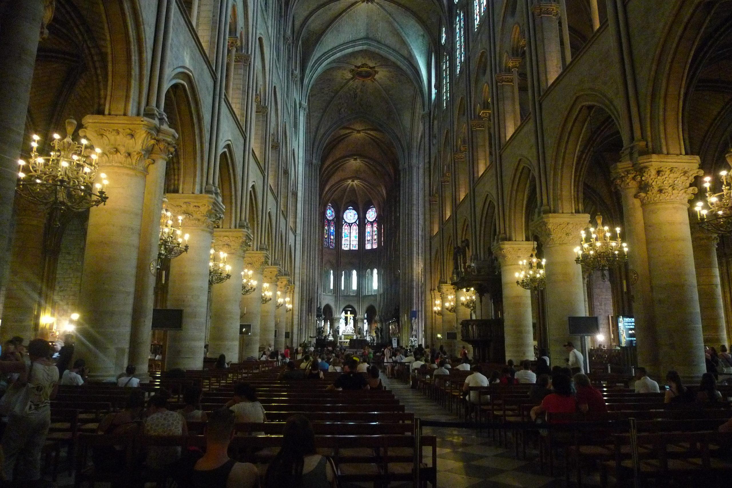 Франция, Париж, путешествия по Европе, Лувр, Собор Парижской Богоматери, Хэмингуэй