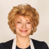 Юлия Брагина