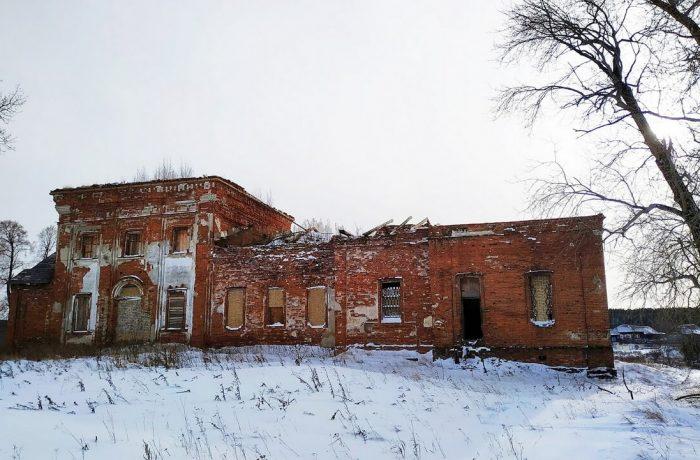 alapaevskiy-rayon51