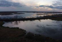 Андреевские озёра: описание, как добраться, фото