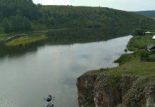 Маршрут выходного дня: Аракаево и Михайловск