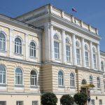 Архитектурные «изюминки» Камышлова