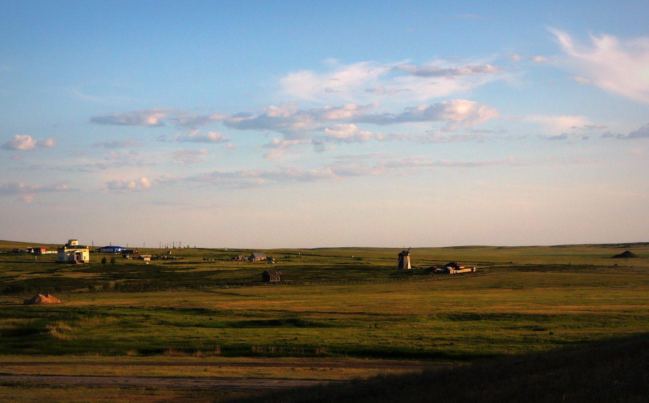 Музей-заповедник «Аркаим»: описание, как добраться, фото — Наш Урал | 795x1280