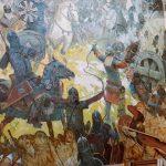 Художественная выставка «Арт Пермь»